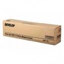 Develop originální válec A0XV1TD, C/M/Y, DR-311C/M/Y, 1ks vymenit za kazdou barvu, 55000str., Develop ineo +220, +280, +361