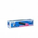 Epson C13S050188 magenta - purpurová barva do tiskárny