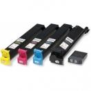 Epson C13S050475 magenta - purpurová barva do tiskárny