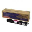Epson C13S050555 magenta - purpurová barva do tiskárny