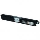 Epson C13S050557 black- černá barva do tiskárny