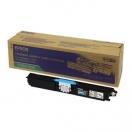 Epson C13S050560 cyan- azurová barva do tiskárny