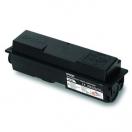 Epson C13S050584 black - černá barva do tiskárny