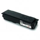 Epson C13S050585 black- černá barva do tiskárny