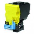 Epson C13S050590 yellow - žlutá barva do tiskárny