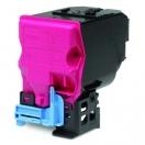 Epson C13S050591 magenta - purpurová barva do tiskárny
