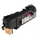 Epson C13S050628 magenta - purpurová barva do tiskárny