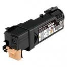 Epson C13S050630 black - černá barva do tiskárny