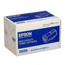 Epson C13S050689 -  black, černá barva do tiskárny