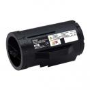 Epson C13S050691 -  black, černá barva do tiskárny