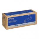 Epson C13S050698 -  black, černá barva do tiskárny