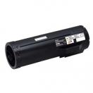 Epson C13S050699 -  black, černá barva do tiskárny