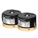Epson C13S050711 black - černá barva do tiskárny