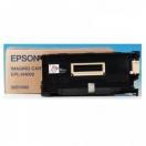 Epson C13S051060 black - černá barva do tiskárny