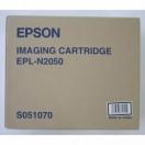 Epson C13S051070 black - černá barva do tiskárny