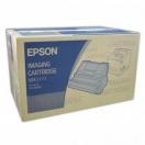 Epson C13S051111 black - černá barva do tiskárny