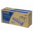 Epson originální C13S050520, black, 1800str., Epson AcuLaser M1201