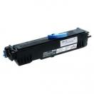 Epson originální C13S050522, black, 1800str., Epson AcuLaser M1200, return