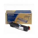 Epson originální C13S050523, black, 3200str., Epson AcuLaser M1200, return