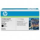 HP CE264X black, HP č. 646X - černá barva do tiskárny