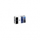 HP originální fuser C9726A, 150000str., HP Color LaserJet 4600, N, DN, DTN, HDN