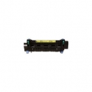 HP originální fuser Q3656A, 75000str., HP Color LaserJet 3500, 3550, 3701