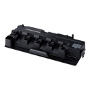 HP originální odpadní nádobka SS701A, 33700str., MultiXpress SL-X3220NR,SL-X3280NR,SL-X400LX