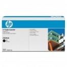 HP originální válec CB384A, black, 35000str., HP Color LaserJet CP6015, CM6030, 6041