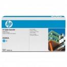 HP originální válec CB385A, cyan, 35000str., HP Color LaserJet CP6015, CM6030, 6041