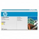 HP originální válec CB386A, yellow, 35000str., HP Color LaserJet CP6015, CM6030, 6041
