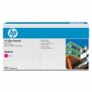HP originální válec CB387A, magenta, 35000str., HP Color LaserJet CP6015, CM6030, 6041