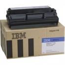 IMB 28P2412 black - černá barva do tiskárny