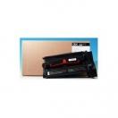 IMB 53P9368 black - černá barva do tiskárny