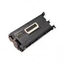 IMB 90H3566 black - černá barva do tiskárny