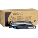 Konica Minolta originální válec 1710-5320-01, black, 26000str., Konica Minolta QMS Magic Color 7301