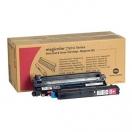 Konica Minolta originální válec 1710-5320-03, magenta, 26000str., Konica Minolta QMS Magic Color 7301