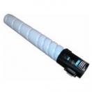 Konica Minolta TN216C cyan - azurová barva do tiskárny