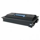 Kyocera Mita 370AB000 black- černá barva do tiskárny