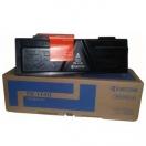 Kyocera Mita TK1140 black - černá barva do tiskárny