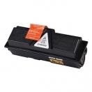 Kyocera Mita TK160 black - černá barva do tiskárny