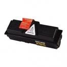 Kyocera Mita TK170K black - černá barva do tiskárny