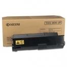 Kyocera Mita TK3100 black - černá barva do tiskárny
