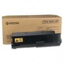Kyocera Mita TK3130 black - černá barva do tiskárny