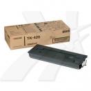 Kyocera Mita TK420 black - černá barva do tiskárny
