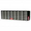 Kyocera originální toner 37010010, black, 7000 (2x3500)str., Kyocera DC-211, 213, 313Z, 2105, 2x210g, O