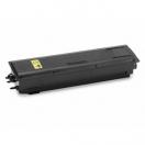 Kyocera originální toner TK4105, black, 15000str., 1T02NG0NL0, Kyocera TASKalfa 1800/1801/2200/2201