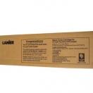 Lanier 117-0195 black - černá barva do tiskárny