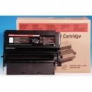 Lexmark 1380520 black - černá barva do tiskárny