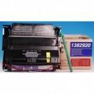 Lexmark 1382920 black - černá barva do tiskárny