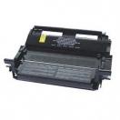 Lexmark 1382925 black - černá barva do tiskárny